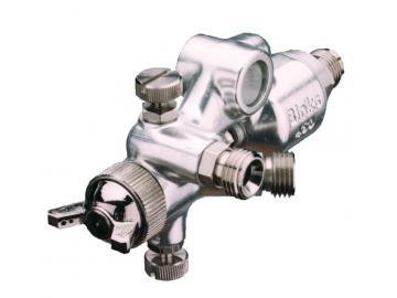 Binks 460 Automatic Spray Gun