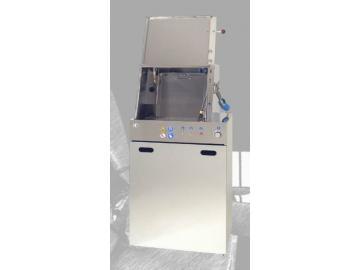 AIUD-800 Waschgerätekombination