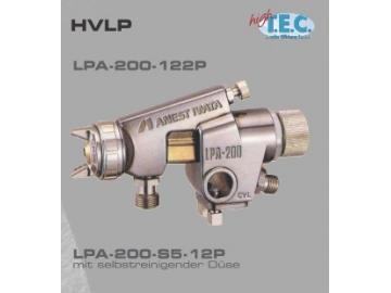 LPA-200 (HVLP)