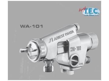 WA-101