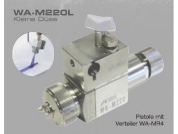 WA-M220L - SMALL NOZZLE