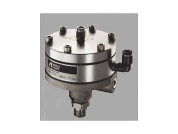 FCV-31 Materialdruckregler