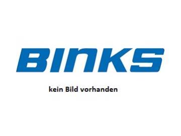 Farbnadel für Binks 460