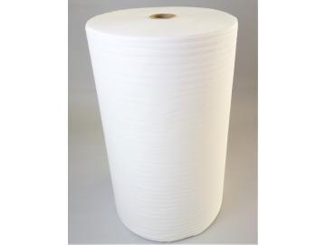 Wipe Ex cleaning roll