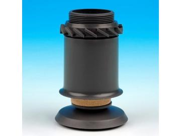 Replacement coarse filter DVFR-3 (20 micron)