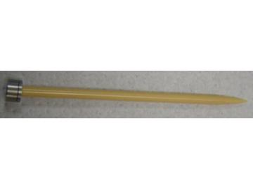 needle (ceramic) for AGMD-514/515