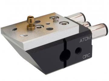 Zwischenplatte für AGMD Pro