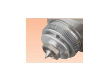 Nozzle for AG362P