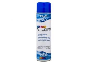 ProClean waterborne paint solvent spray can, 500ml