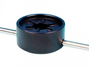 Werkzeug zum Öffnen des Filtergehäuses