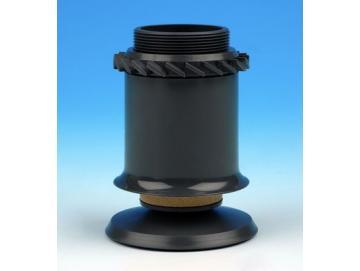 Ersatzfilter (5 Mikron)