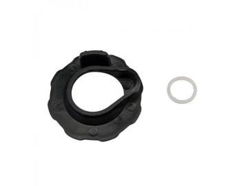 Devilbiss spare part kit air valve for FLG-5