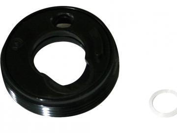 Devilbiss spare parts kit for FLG-5 Pressure