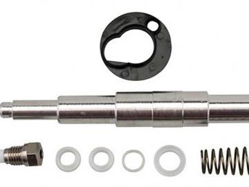 Reparatursatz für FLG-5