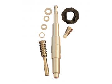 Reparatursatz für die FLG-5 Kessel