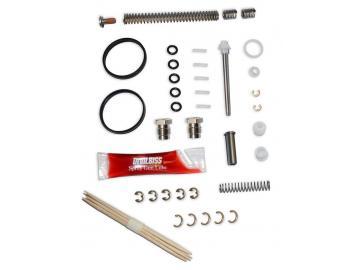 Gun Maintenance Kit