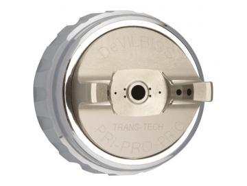 Air cap PR10 incl. Retaining ring for PRi PRO Lite