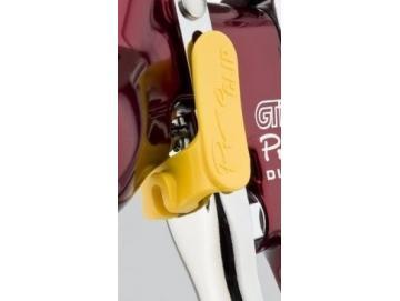 Pro Clip Abzugsschloss (3 Stück)