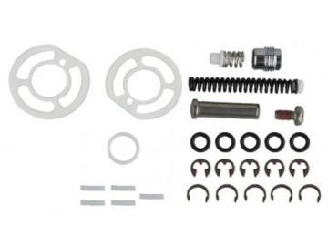 Repair Kit for GTi Pro Lite/PRi Pro Lite/Pro Lite E