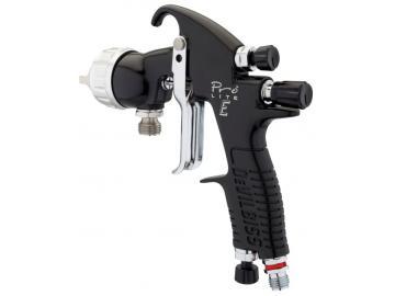 Pro Lite E Conventionelle Kessel-Spritzpistole
