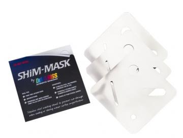SHIM-MASK, PACK OF 3