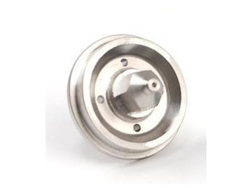 Nozzle for SRI Pro Lite, SRi Pro