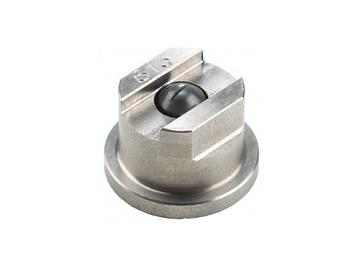 Standard airless nozzles for Graco