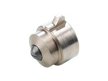 Nozzle for Graco G15 and Graco G40 spray guns