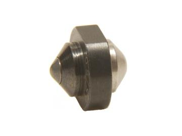 Nozzle for Wagner