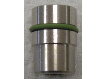 Nadelpackung für UV-härtende Beschichtungen (zertifiziert) für AGMD-514/515