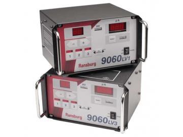 9060 LV3 STROMVERSORGUNG, 65 Kv für Vector R70 Cascade (Lösemittel)