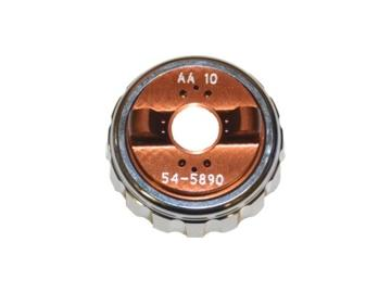 Air cap AA10 for AA4400A