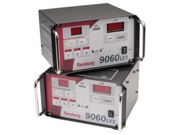 9060 LV3 STROMVERSORGUNG für AA90