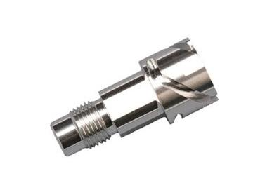 Wechselbecher-Adapter für Sata 3000, 2000, KLC, Jet 90 & MC-B Serie, Sata QCC Pistolen & Sata 96719