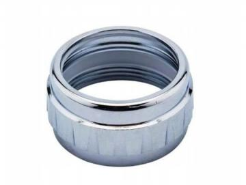 Retaining ring & seals for GPi, JGA Pro, GFG Pro, GTIPro, PriPro