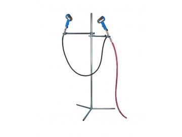 DMG air dryer system