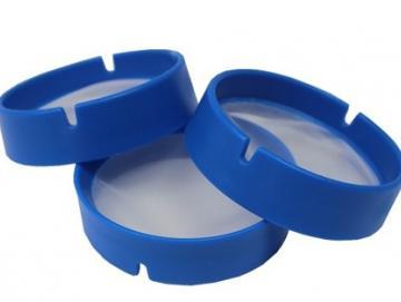 Air inlet filter (3 pieces)