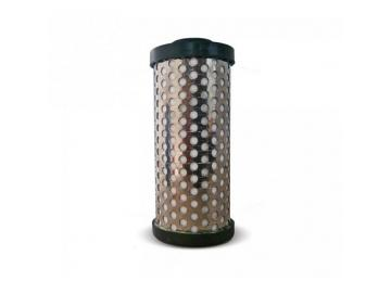 Replacement activated carbon filter (FLRCAC)
