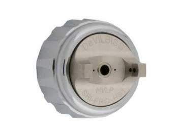 Air cap for SRiPro