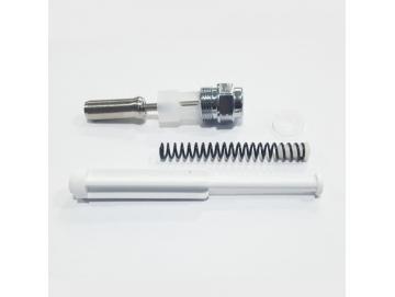 Air valve for SRI Pro Lite, GTI Pro, JGA Pro, GPi, GFG Pro, PriPro, SRiPro, GTiPro Lite, VRi PRO, Advance HD, AA4400M