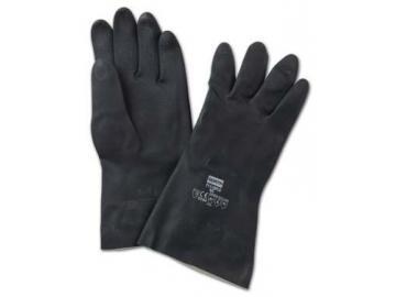 Industrie Neopren Handschuhe