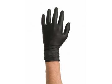 Colad Disposable Nitrile Gloves