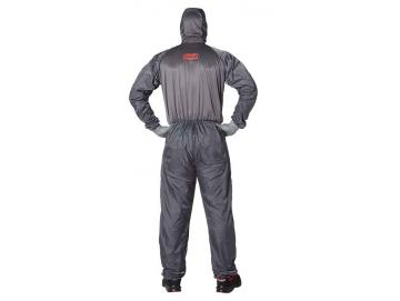 Colad high quality protective suit