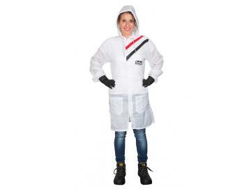 Colad nylon paint coat