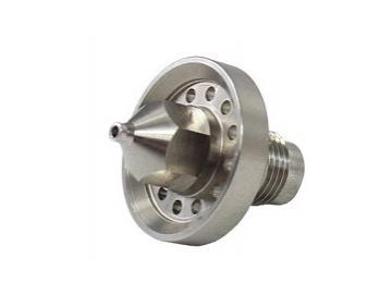 Nozzle for GTi-W, GTi-G, GTI-P