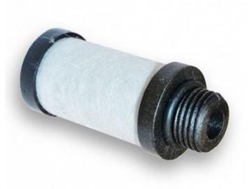 FILTER ELEMENT (4 pieces) for PROV-600, PROV-650 Mask