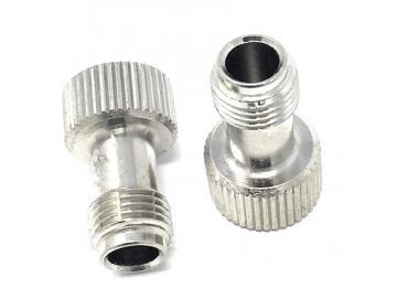 needle adjusting screw (2 pieces) for SRi, SRiW