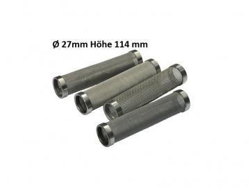 High pressure filter for Böllhoff, Wagner, Nordson airless devices
