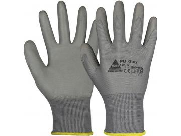 Hase assembly gloves