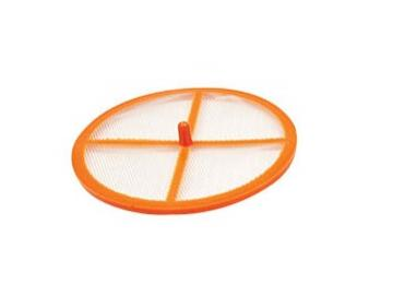 Iwata filter disc